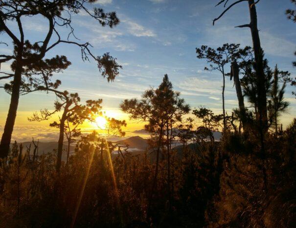 2 pico duarte hike dominican republic camping hiking in dominican republic punta cana google google maps 6
