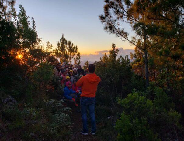 11 pico duarte hike dominican republic camping hiking in dominican republic punta cana (4)
