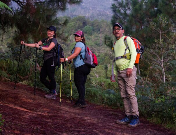pico duarte 133 hike dominican republic camping hiking in dominican republic punta cana (17).png