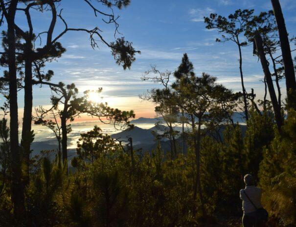 pico duarte hike dominican republic camping hiking in dominican republic punta cana (2)