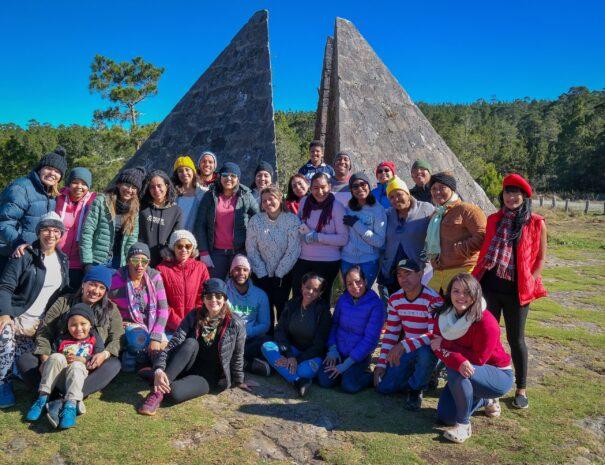 pico duarte hike dominican republic camping hiking in dominican republic punta cana (4)