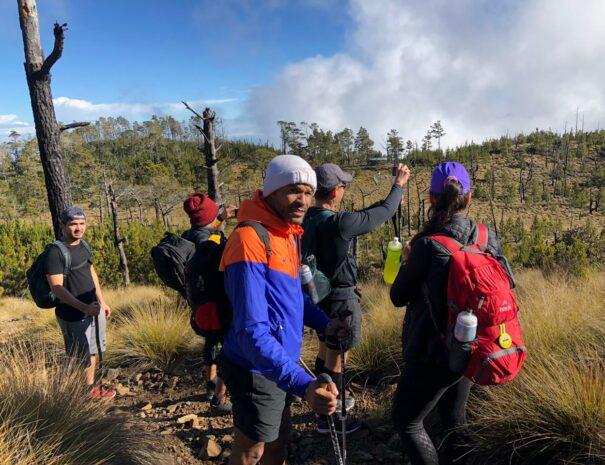Pico Duarte 1 (17)